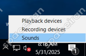 enable windows audio 2